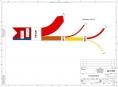 Sankey Diagramm Energie